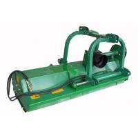 BCS Bush cutter with dural direction  Q235 material steel plate easy operation