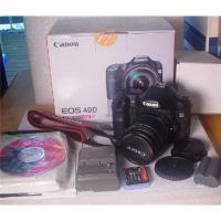 Wholesale Canon EOS 40D,original with wholesale price from china suppliers