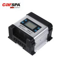 Durable 10a Mppt Charge Controller 24V Working Voltage House Use for sale