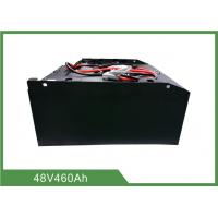 China TOPBAND Lithium 48V 460A B Battery Energy Storage System For UPS And Forkilft for sale
