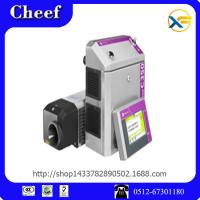 Wholesale for imaje small character inkjet printer C350 from china suppliers