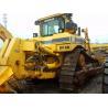 used bulldozer CAT D8R,used dozers,CAT dozers for sale