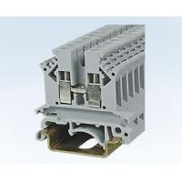 Wholesale Din rail terminal block RD-SKJ-2.5 terminal blcoks from china suppliers