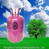 Wholesale Refrigerant R408 from china suppliers