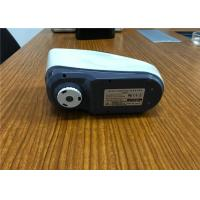 China ISO9001 SCI /SCE Color Matching Spectrophotometer Camera Locating Locating Mode on sale