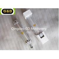 Wholesale Cheapest Hydraulic Cylinder Damper for Hospital Treatment Table from china suppliers