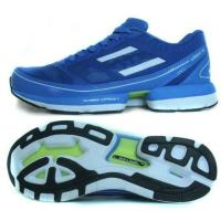 Wholesale Hotsale good design mens athletic shoes/  sneakers casual shoes men from china suppliers
