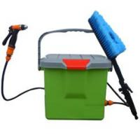 Wholesale Portable Car Washer from china suppliers