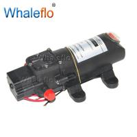 Wholesale Whaleflo 70PSI 12V FLO-2203 Diaphragm Backpack Sprayer Pump for Sale from china suppliers