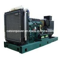 Wholesale 150kVA Volvo Diesel Generator Set (C150V) from china suppliers