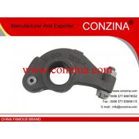 Wholesale Auto Prat valve rocker arm for hyundai H100 OEM MD324966 22118-42000 from china suppliers