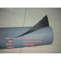 Wholesale Single side F4 coated fiberglass fabric from china suppliers