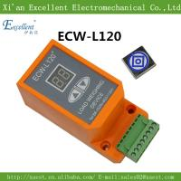 Wholesale elevator weighting sensor,elevator load cell, load cell ,elevator parts ECW-s110 from china suppliers