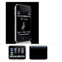 Wholesale 3.2 Inch Touch Screen MP5 Player from china suppliers