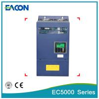 Best 75hp Variable Frequency Ac Inverter Drives 55kw 380v Three Phase wholesale