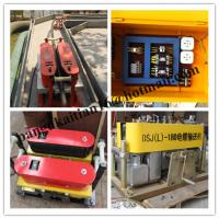 Wholesale cable pusher, Cable laying machines,new type Cable Pushers from china suppliers