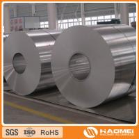Wholesale Best Quality Low Price Wholesale factory price  many size aluminum wire coil from china suppliers