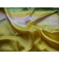 Wholesale Silky Satin Print Fabric from china suppliers