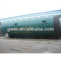 Wholesale High yield Coal Ball Mill from china suppliers