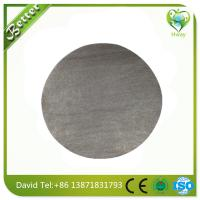Wholesale 1 grade rolls of steel wool polishing pads factory price from china suppliers