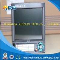 Wholesale Yokogawa Paperless Videographic Recorder DX1000 from china suppliers