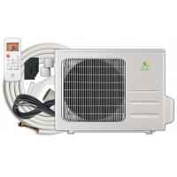 Wholesale High Efficiency Inverter Split Air Conditioner For House R410A Refrigerant from china suppliers