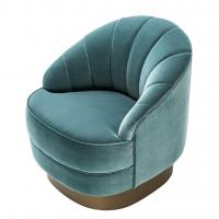 Wholesale French modern furniture stainless steel accent chairs for living room part event chairs from china suppliers