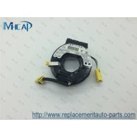 Wholesale Auto Clock Spring Coil 77900-TA0-H21 for Honda Accord 2008-2011 from china suppliers