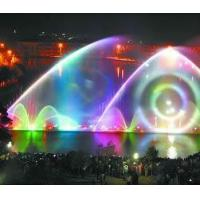 Buy cheap Water Screen and Movie (HPC-SHM036) from wholesalers
