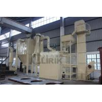 Wholesale Grinder Machine, Grinder Machine for Sale from china suppliers