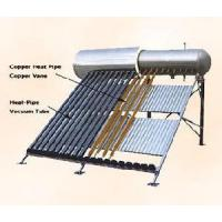 Solar Water Heater for sale