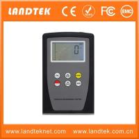 Wholesale Surface Roughness Tester SRT-6100 from china suppliers