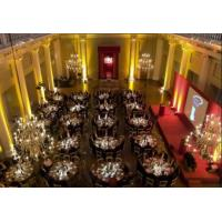 China Top Corporate Event Venues London , Business Event Venues For Hire for sale