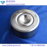 Wholesale China Hard Alloy Anvil TC Anvils As Jewelry Diamond Tool For Making Diamonds from china suppliers