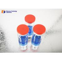 Wholesale 0.028ng/ml Sensitivity Cys C Human ELISA Kit CE / ISO / MSDS Standard from china suppliers