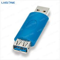 Wholesale USB 3.0 male to female USB Adapter from china suppliers
