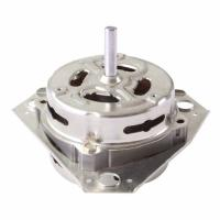 Wholesale AC spin dryer washing machine motor from china suppliers