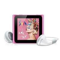 """Wholesale 1.8"""" Fully Touch Screen MP4 Player from china suppliers"""