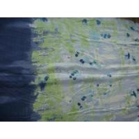 Wholesale Pure Silk Fabrics from china suppliers