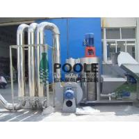 Wholesale Dewatering Machine from china suppliers