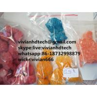 Wholesale 4-CDC Diophedrone 4cdc white crystal on sale 4-cdc   vivianhdtech@gmail.com from china suppliers