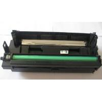 China Brother Laser Printer Toner Cartridges DR3185 / DR580 for Brother TNDCP 8060 Printers on sale