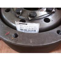 Buy cheap Jining Shantui Sd22 Bulldozer Steering Clutch 154-22-100011 Spot one on sale. from wholesalers