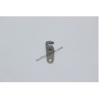 Buy cheap FAS Opener P7100 Sulzer Projectile Looms Spare Parts 911329112 911-329-112 911 from wholesalers