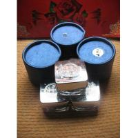 Wholesale Berlin tattoo pigment/ink for eyebrow use from china suppliers