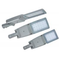 Wholesale Dust Proof Outdoor Waterproof LED Lights , Street Road Light 200 Watt Easy Assemble from china suppliers