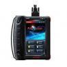 Autosnap Gd860 Auto Diagnostics Tool Car Scanner Engine / Abs / Srs / At For Honda , Daihatsu , Mitsubishi , Mazda for sale