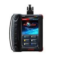 Autosnap Gd860 Car Diagnostic Tools / Scanner Engine / Abs / Srs / At For Honda , Daihatsu , Mitsubishi , Mazda for sale