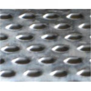 Professional Laser Engraved Embossing Roller With ANSI , ASTM , ASME Standard