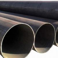 China ASTM A671 Grade CC70 Welded Steel Pipes with 3/4 Nominal to 60-inch OD on sale